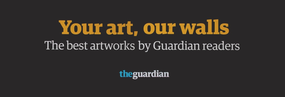 Guardian_YourArtOurWalls