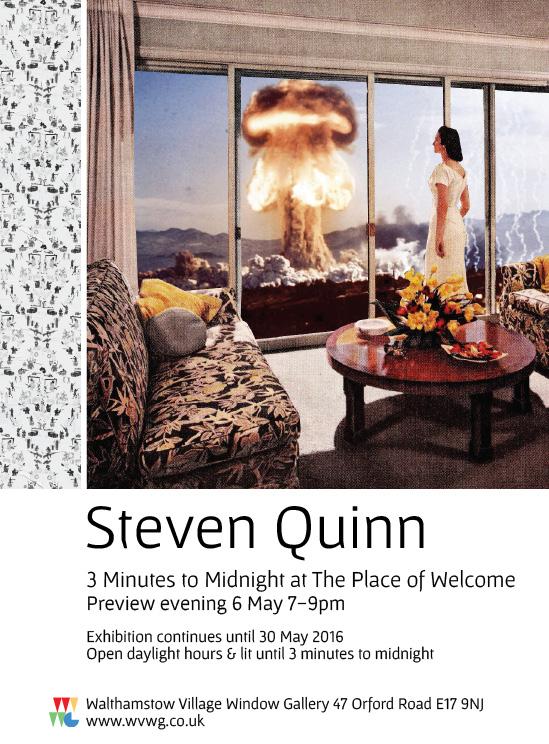 STEVEN QUINN A-WVWG_93x126mm