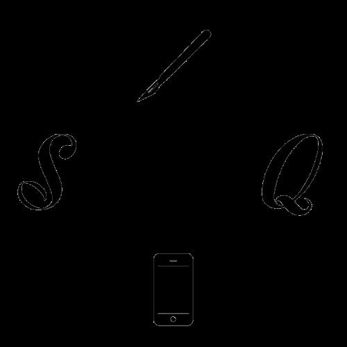 sq_logo